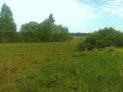 1 гектар за 500 000 рублей