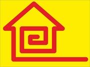 Куплю дом или земельный участок в Красносельском районе Санкт-Петербурга
