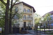 Продажа 3-х-квартирного дома в Калининграде