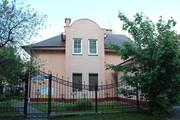 Продажа дома с 3-мя квартирами в Калининграде