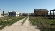 пос.Куликово,  Зеленоградский р-н,  12 сот,  ЛПХ,  600м до моря