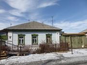 дом с участком в Челябинске,  2-й Фабрично-заводской пер.