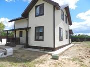 купить недорогой загородный дом