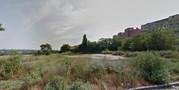 Земельный участок в Александровке под коммерческую застройку