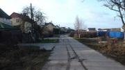 пос.Малиновка,  Зеленоградский р-н, ул.Сиреневая,  30 соток,  ИЖД,  в собст