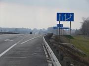 участки на первой линии Каширского шоссе трасса Дон