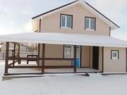 Купить  дом дачу от собственника недорого Киевское Калужское шоссе 65
