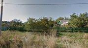 Земельный участок 20 сот с домом в п. Экспериментальный,  рядом с Зерно