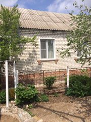 Продаю комфортабельный кирпичный дом  70 кв. м