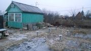Продам сад в СНТ Металлист-2