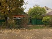 Продам дом в хорошем развитом районе