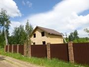 Продам участок в СНТ Урал (Кременкуль)
