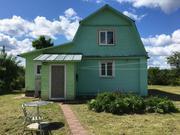 Дом 30, 1 кв. м. в деревне Кулигино Калязинского района Тверской обл.