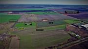 Продается земельный участок 8 га для сельхоз-пользования