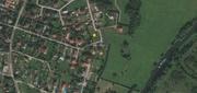 Участок ижс деревня Борзые Истринский район
