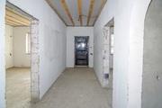 Дом 80 кв.м. на участке 6 соток вблизи Краснодара.