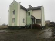 Продажа дома в Белоруссии 7 км от г.Могилева д.Софиевка
