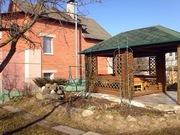продам хороший кирпичный дом в Белоруссии,  Витебск
