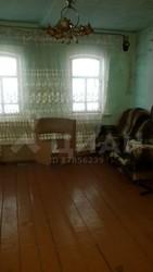 Продам дом в Шегарском районе