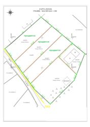 Продам земельный участок в Ленинском районе по адресу пос. Киргизка.