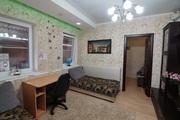 Уникальное предложение в лучшем для жизни районе города Краснодара
