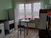 Отличная квартира в районе ККБ