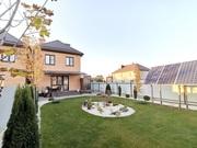 Продается дом 242, 5 кв м и земельный участок 4, 6 соток