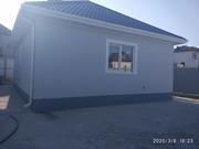 Дом 70м2 на 5 сотках за 2 млн. рублей