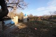 Перспективный земельный участок в центре Краснодара под коммерцию