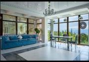 Продается дом 430 кв.м. 12 соток.