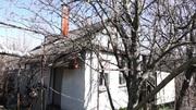 Дом в хорошем месте поселка Яблоновский за смешные деньги