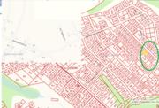 Продам земельный участок в Томском районе по адресу село Корнилово